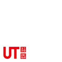 UT_2011_logo