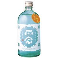 3、商品名   720ML 正宗印・冷用酒
