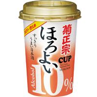 ほろよいネオカップ180MLカップ詰