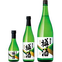 樽酒シェアNO.1!おかげさまで50年「菊正宗 上撰 純米樽酒」 新発売